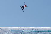 OLYMPICS_2018_PyeongChang_Snowboarding_SlopeStyle_W_02-12