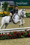 1719 All Rider Photos - Please Use Search