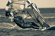 sagres surf photographer, sagres surf photography, windsurf sagres, algarve surf photography,surf photography algarve. sagres surf school, surf school , portugal photography, algarve surf photo