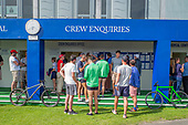 20190628 Henley Royal Regatta Qualifiers, Henley, England, UK