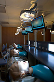 Edinburgh Dental Institute
