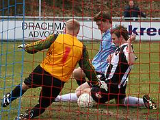 17 Apr 2006 Helsingør - B.1903