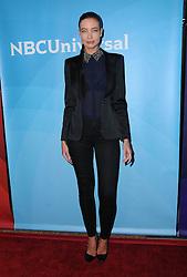 Stephanie Corneliussen bei der NBC Universal Summer Press Tour in Beverly Hills / 030816 ***Summer Press Tour at the Beverly Hilton on August 3, 2016***