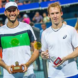 20150815: SLO, Tennis - ATP Challenger Tilia Slovenia Open in Portoroz, Final day