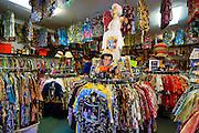 Bailey's Antiques, Honolulu, Oahu, Hawaii