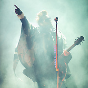 30 Seconds To Mars, The Bamboozle 2011