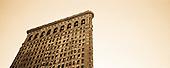 Stock Photographs of New York City & Hoboken