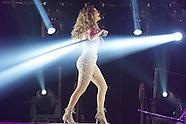 100712 Jennifer Lopez 'Dance Again World Tour'