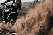 KTM National Enduro Round 5 Robertson 2019