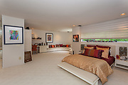 Real Estate Photography-Interior bedroom