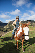 rivervalley adventure lodge rangitikei north island new zealand adventure tourism photography by fleaphotos felicity jean photography white water rafting horse trekking lodge accommodation with open fire and legendary roast dinners