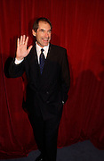 Timothy Dalton, Cold Mountain premiere after-party. Royal Opera House, 14 December 2003. © Copyright Photograph by Dafydd Jones 66 Stockwell Park Rd. London SW9 0DA Tel 020 7733 0108 www.dafjones.com