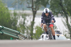 Tour of China 1 - 15 September 2017