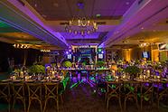 2017 03 04 X-Qisite Bar Mitzvah at Willow Ridge Country Club
