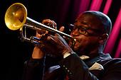 Count Basie Orchestra - Jazz Alley 2012
