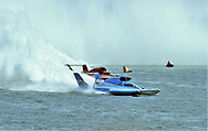 Metro Detroit Chevy Dealers Detroit Hydrofest 2017<br /> <br /> Andrew Tate's U-9 Realtrac Delta Gear, wins President's Cup hydroplane race on Detroit River<br /> <br /> Jimmy Shane's Miss HomeStreet Hydroplane Wins 2017 Gold Cup in Detroit