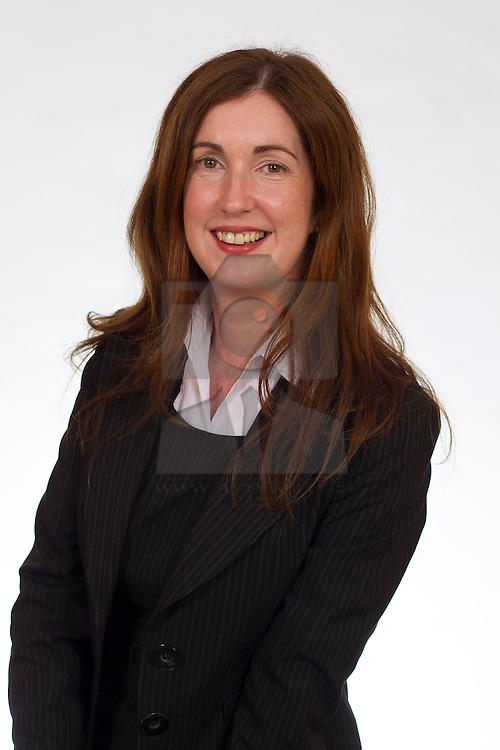 Orla Kelleher, Manager Ocupational Health