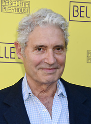 """Jessica Barth at the """"Belleville"""" Opening Night held at the Pasadena Playhouse on April 22, 2018 in Pasadena, Ca. © Janet Gough / AFF-USA.COM. 22 Apr 2018 Pictured: Michael Nouri. Photo credit: Janet Gough / AFF-USA.COM / MEGA TheMegaAgency.com +1 888 505 6342"""