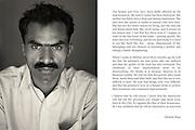 Prisoner: Iftikhar Ahmed<br /> <br /> Subject: Ghulam Raza, Brother-In-Law