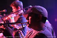 2005-11-23 Huckleberry Groove