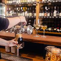 Peninsula Beverage Co 2022