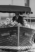 Henley-on-Thames. United Kingdom.  2017 Henley Royal Regatta, Henley Reach, River Thames. <br /> <br /> Messing about on the River.<br /> 16:20:44  Sunday  02/07/2017   <br /> <br /> [Mandatory Credit. Peter SPURRIER/Intersport Images.