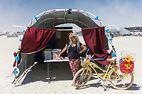 Vaike is one of my all time favorite people. She has always been friendly, gracious, and just an all around spectacular human being. Love you Vaike. My Burning Man 2019 Photos:<br /> https://Duncan.co/Burning-Man-2019<br /> <br /> My Burning Man 2018 Photos:<br /> https://Duncan.co/Burning-Man-2018<br /> <br /> My Burning Man 2017 Photos:<br /> https://Duncan.co/Burning-Man-2017<br /> <br /> My Burning Man 2016 Photos:<br /> https://Duncan.co/Burning-Man-2016<br /> <br /> My Burning Man 2015 Photos:<br /> https://Duncan.co/Burning-Man-2015<br /> <br /> My Burning Man 2014 Photos:<br /> https://Duncan.co/Burning-Man-2014<br /> <br /> My Burning Man 2013 Photos:<br /> https://Duncan.co/Burning-Man-2013<br /> <br /> My Burning Man 2012 Photos:<br /> https://Duncan.co/Burning-Man-2012
