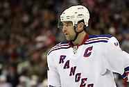 2011.01.20 Rangers at Carolina