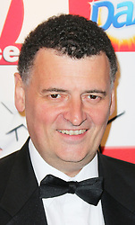 © Licensed to London News Pictures. 09/09/2013, UK.  Steven Moffat ,  TV Choice Awards, The Dorchester Hotel, London UK, 09 September 2013 Photo credit : Richard Goldschmidt/Piqtured/LNP