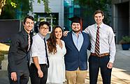 04-21-20 Spring 2020 Graduates