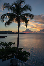 1237 Vieques & Culebra,  Puerto Rico