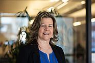 Julie Johnson - D11 Principal