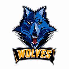 Renfrew Wolves