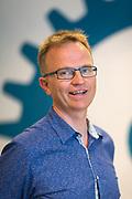 Jan Erik Øygard