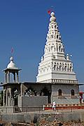 India, Maharashtra, Pune