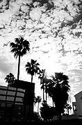 General Views around Sunset Bay resort/complex<br /> <br /> Friday  29/01/2016<br /> <br /> [Mandatory Credit; Peter SPURRIER<br /> ]