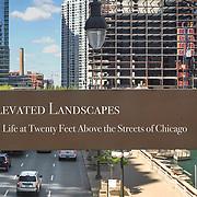 Elevated Landscapes