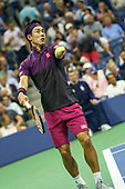 TENNIS_US_Open_2018-09-06_Nishikori_Semi