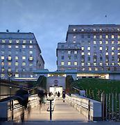 london underground. tube station. green park. architecture. entrance. canopy. transport.