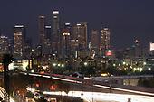 News-Los Angeles-Nov 25, 2020