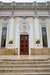 Baku Puppet Theatre