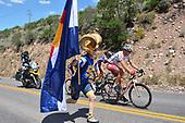 2013 USA Pro Challenge Colorado