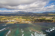 Kapaa,  Kauai, Hawaii, Kauai, Hawaii