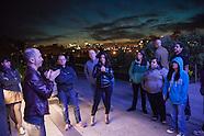ASL Tour on the High Line