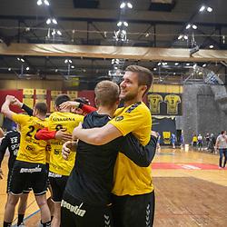 20210512: SLO, Handball - Liga NLB 2020/21, RK Gorenje Velenje vs RK Celje Pivovarna Lasko