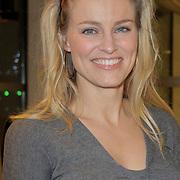 NLD/Amstelveen/20111107- Inloop premiere Kantje Boord, Marit van Bohemen