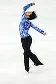 OLYMPICS_2014_Sochi_Figure Skating_Men_Short_02-13_PS
