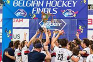 2021-05-09 Waterloo Ducks v KHC Dragons (BEL) M