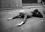 Alberto y Lost Trios Paranoias - 1973 Les Prior