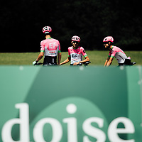 Tour de Suisse Stage1